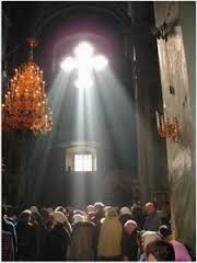Gheron Sava – despre existența sau nonexistența Harului Sfântului Duh în Sfintele Taine ale Bisericilor Ortodoxe Locale care au acceptat pseudo-sinodul dinCreta