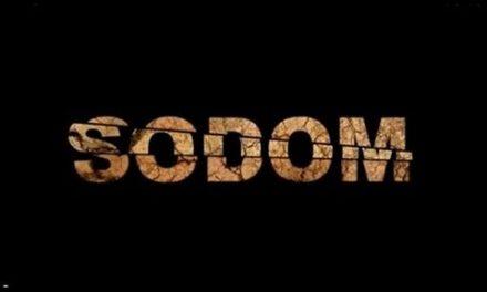 SODOM – DOCUMENTAR ȘOCANT – Subtitrare în limba română