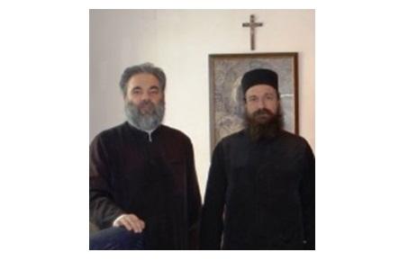 Știrea minciuno-caterisirii pr. Ciprian Staicu a ajuns și în mass-media  online greacă | Român Ortodox