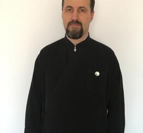 """Părintele Cosmin Tripon din Beiuș: ,,Nu pot săruta mâna care a semnat documentele eretice dinCreta"""""""