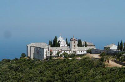 """Ieroschimonah Paisie Prodromitul: Apărarea dreptei credințe în contextul ccumenismului şi a """"Sinodului"""" din Creta"""