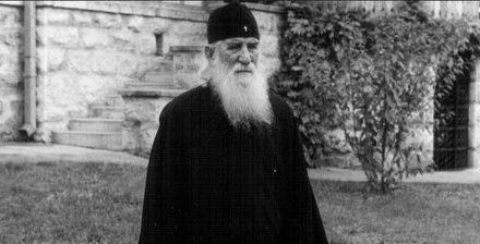 """Prorocia Sf. Iustin Popovici despre sinodul din Creta: """"Să se aștepte de la el un singur rezultat: schisme, erezii și pierderea multor suflete"""""""