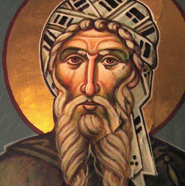 Să nu primim împărtășire de la eretici – Sf. Ioan Damaschin