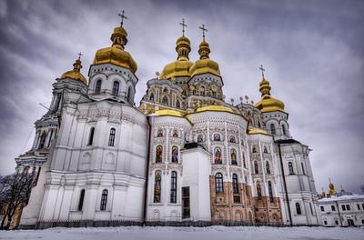 PROFEȚIA Sfântului LAVRENTIE DE CERNIGOV despre ANTIHRIST: