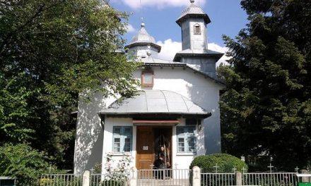 Monahia Antonia şi monahia Teodora de la M-rea Podul Bulgarului – Buzău, nu mai participă la slujbele unde sunt pomeniţi ierarhii ecumenişti