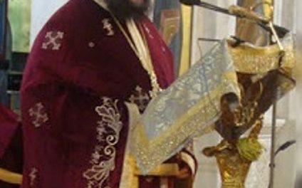 """Cele 11 minciuni din Enciclica Sinodului Greciei """"Către popor"""""""