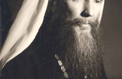 Actual: Scrisoarea Sf. Ier. Filaret de New-York despre Marele Sinod adresată patriarhului Athenagoras