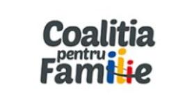 Coaliția pentru Familie solicită Parlamentului respingerea proiectului legii parteneriatului civil
