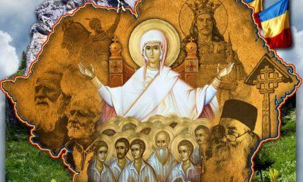SINAXAR – 14 mai: Sfinții Mărturisitori din închisorile comuniste și pomenirea Sfântului Mucenic Isidor (†251)