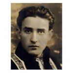 """Astăzi se împlinesc 68 de ani de când Valeriu Gafencu a trecut la Domnul. """"Nu fericirea cu orice preț, ci sfințenia cu orice preț."""""""
