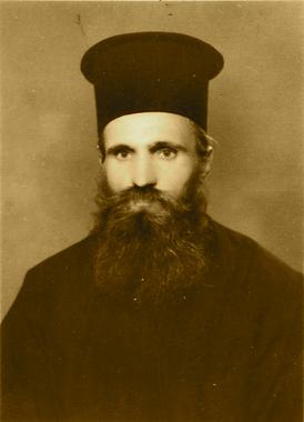 SINAXAR – 5 august: Înainte-prăznuirea Schimbării la Față a Domnului Dumnezeului și Mântuitorului nostru Iisus Hristos și prăznuirea Sfântului Ioan Iacob Hozevitul