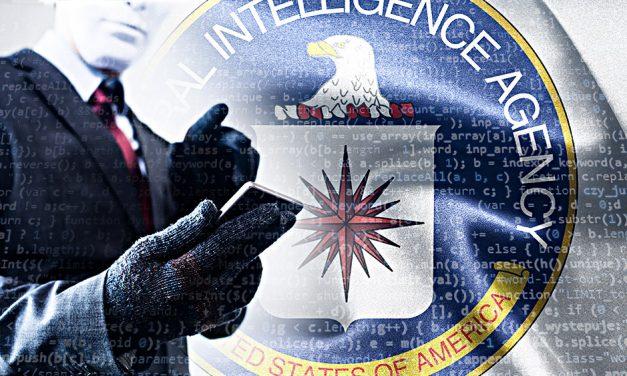 CIA poate spiona pe oricine prin intermediul televizoarelor, iPhone-urilor, smart phone-urilor și computerelor cu Windows