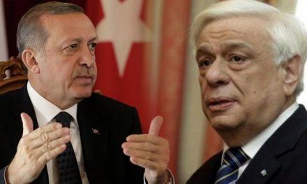 Tensiune între Grecia și Turcia. Vor ajunge la război?
