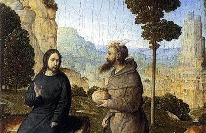 Ce înseamnă o clătinare din rădăcină a credinţei. Pildă din viaţa Sfântului Paisie cel Mare