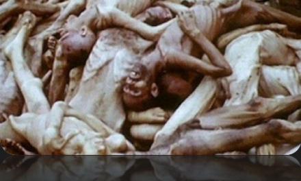 Noua Ordine Mondială și pregătirile decimării populației cu 50% – Descoperiri Șocante