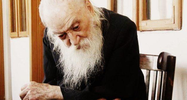 Părintele Adrian Făgețeanu: Va fi MARE DEZBINARE pentru că unii ierarhi de-ai noștri sunt ECUMENIȘTI