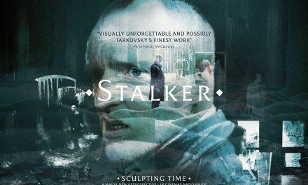 """CE ÎNVĂȚĂM din filmul """"CĂLĂUZA"""" (Stalker) lui Andrei Tarkovsky?"""