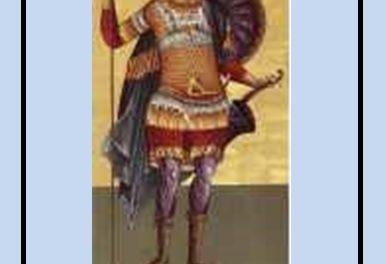 Luna octombrie în 26 zile:  pomenirea Sfântului, Slăvitului, Marelui Mucenic Dimitrie, izvorâtorul de mir şi făcătorul de minuni (†303)