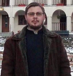 Preot Evghenie Televka – Scrisoarea de întrerupere a pomenirii ierarhului eretic (ecumenist)