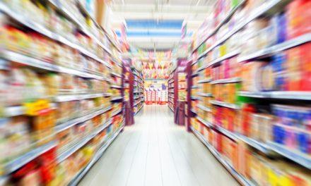 Doar 10 companii globaliste controlează aproape toată hrana pe care o cumpărați și o consumați