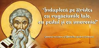 SINAXAR – 17 octombrie: pomenirea Sfântului Prooroc Osea și a Marelui Mucenic Andrei Criteanul