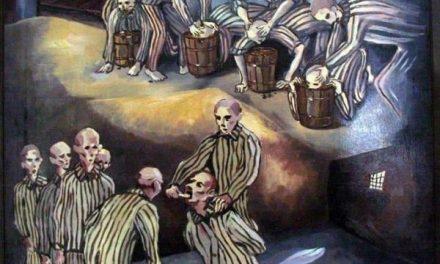 Experimentul Pitești – preambul pentru reeducarea unei națiuni