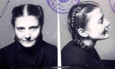 Sinaxarul Sfinţilor din Închisori: Maica Mihaela Iordache, o muceniță a ortodoxiei românești