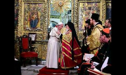 Protosinghel Ieronim Cozma – Predică la prăznuirea Sfinților Închisorilor