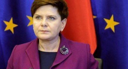 Premierul polonez: Varșovia nu va ceda în fața nebuniei elitelor de la Bruxelles în problema migranților