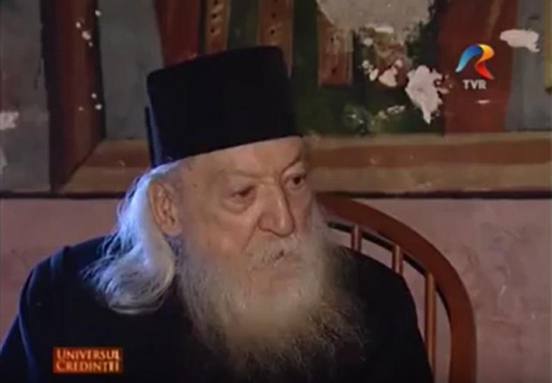 Pr. Adrian Făgețeanu – Despre vremurile de apostazie ecumenistă