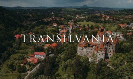 România, SFÂRTECATĂ de decizii aberante ale judecătorilor. Cum și cui se retrocedează Transilvania și Banatul fără ca românii să bage de seamă