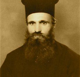 Pericolul vine de la frații cei mincinoși, cari predică și ei Ortodoxia după placul lumii acesteia și a stăpânitorului acestei lumi