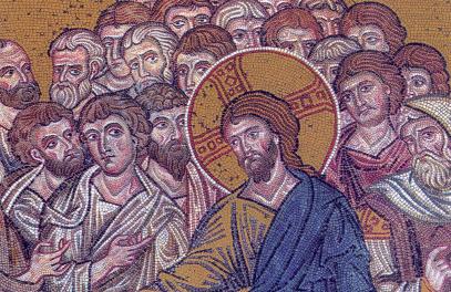 """Părăsirea Adevărului – Hristos înseamnă ieșirea prin """"semnătură, pe propria răspundere"""" din Spitalulduhovnicesc"""