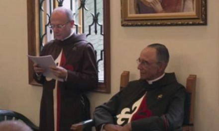 """Exorcişti închinându-se DIAVOLULUI la Vatican.""""Papa face ceea ce vreau eu, este prost! Mă ascultă în orice. Face orice în numele meu. Este sclavul meu""""/""""Vaticanul? Este AL MEU, AL MEU!"""", a grăit diavolul"""