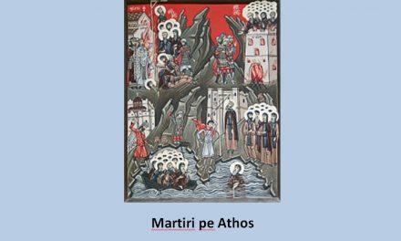 Cel mai mare nihilist, Nietzsche, l-a declarat pe Dumnezeu mort, iar catolicii au decretat că Ortodoxia e moartă