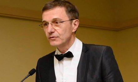 """Rectorul UBB, Prof. Ioan Aurel Pop, mesaj DUR pentru politicieni: Ar fi bine ca politicienii de la București să nu se joace cu demnitatea și cu onoarea milioanelor de români, fiindcă s-ar putea să vină curând un moment când """"mămăliga va exploda"""" din nou"""