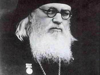 Sfântul Luca, Arhiepiscopul Crimeei – Ierarh mărturisitor și doctor fără de arginți