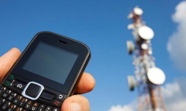Avertisment: RADIAȚIA TELEFONULUI MOBIL este mult mai mare decât pretind producătorii