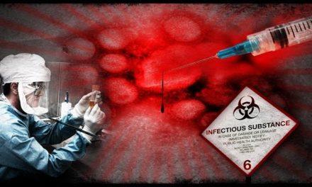 Adjuvanții pe bază de aluminiu din vaccinuri PRODUC boli autoimune grave. Vaccinurile conțin cantități ENORME de aluminiu
