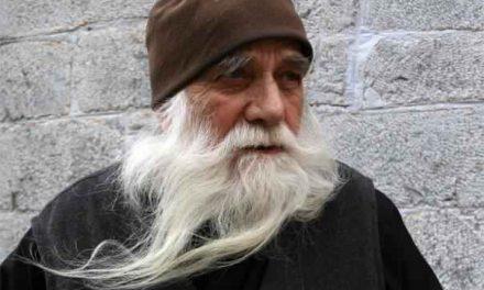 Patriarhia Română încearcă folosirea Părintelui Iulian Prodromitul, mizând pe un efect similar celui produs cu părintele Simeon Zaharia