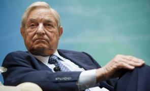 Imediat după REVOLUȚIE, Soros s-a aflat în PRIMUL AVION civil care a aterizat pe Aeroportul Otopeni.Fostul șef SIE face dezvăluiri despre SOROS si rolul ONG-urilor sale in DESTABILIZAREA guvernelor