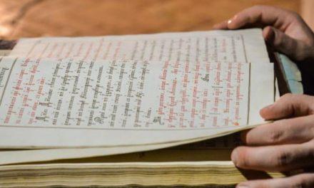 Canoanele Soborului al V-lea de la Laodiceea (343)
