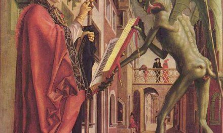 Legea lui Newton şi degringolada din rândul teologilor şi credincioşilor de astăzi ai Bisericii