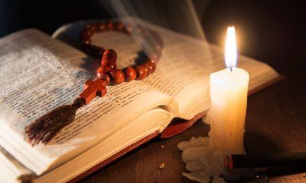 Povăţuitorii duhovniceşti s-au împuţinat, citirea scrierilor Părinţilor a devenit călăuza de căpetenie pentru cei ce doresc să se mântuiască