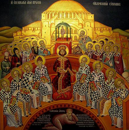 Pr. Ciprian Ioan Staicu – Predică la Duminica Părinților de la ...