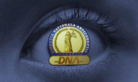 DNA, Big Brother al Romaniei. De astazi vom fi URMĂRIȚI PESTE TOT și TOT TIMPUL, pe telefoane sau calculatoare