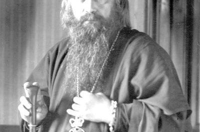Sfântul Nicolae Velimirovici: RĂUTATEA și MINCIUNA vor lucra neobosit să producă CEL DE-AL TREILEA RĂZBOI MONDIAL
