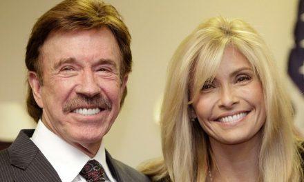 Chuck Norris dă în judecată 11 companii farmaceutice pentru că i-au otrăvit soția: Gadoliniu – metal greu ce rămâne în organism
