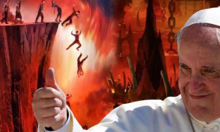 New Age îl transformă pe ortodox într-un dumnezeu-om care pretinde stabilirea de către el însuşi a criteriilor de mântuire