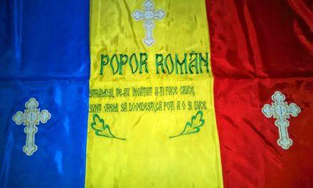 Poezie – Imnul ortodocșilor români